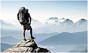 10 приёмов и советов, как правильно собрать рюкзак в поход