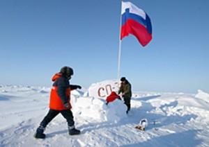 Выживание в районах холодного климата