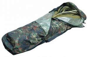 sleeping_bag_552