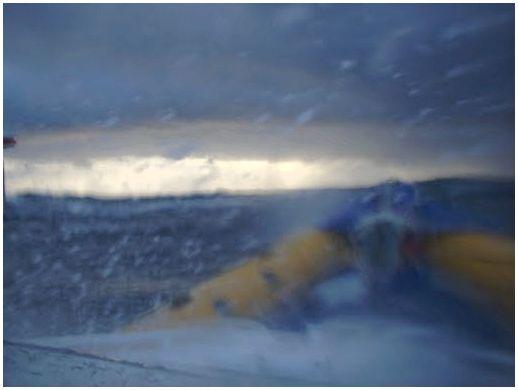 Беар Гриллс — «Выжить любой ценой»