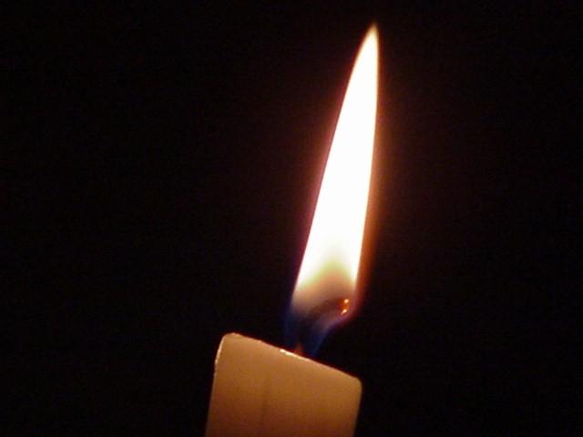 Как сделать стеариновые свечи