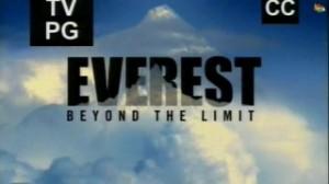 Эверест: За гранью возможного - В погоне за мечтой (Сезон-2; серия-1)