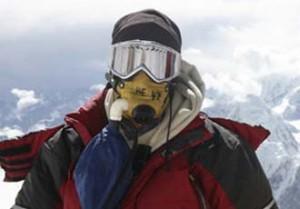 Эверест: За гранью возможного