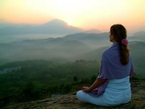 Стресс и переживание