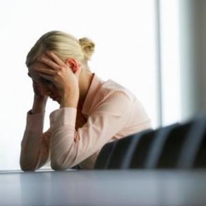 Экстремальные условия, Стресс, Психология