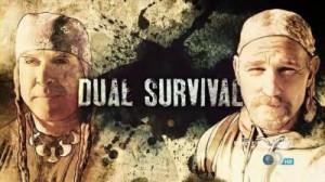 Dual Survival (Двойное Выживание)