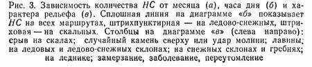 http://skitalets.ru/books/bezopasnost/image009.jpg