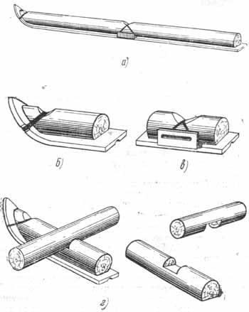 http://skitalets.ru/books/metod/psr/ris03_1.jpg