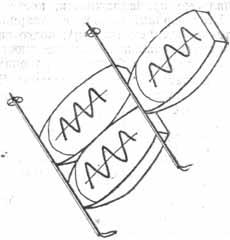 http://skitalets.ru/books/metod/psr/ris03_3.jpg