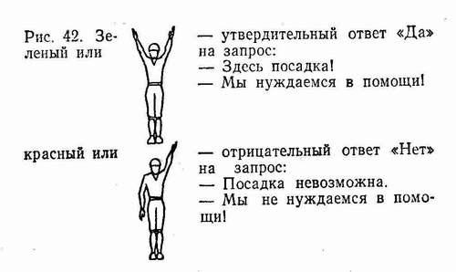 http://skitalets.ru/books/bezopasnost/image121.jpg