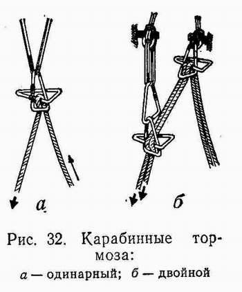 http://skitalets.ru/books/bezopasnost/image101.jpg