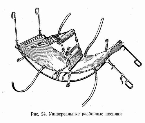 http://skitalets.ru/books/bezopasnost/image082.jpg
