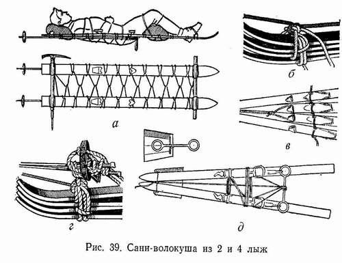 http://skitalets.ru/books/bezopasnost/image115.jpg