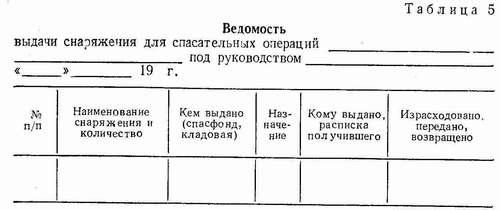 http://skitalets.ru/books/bezopasnost/image059.jpg