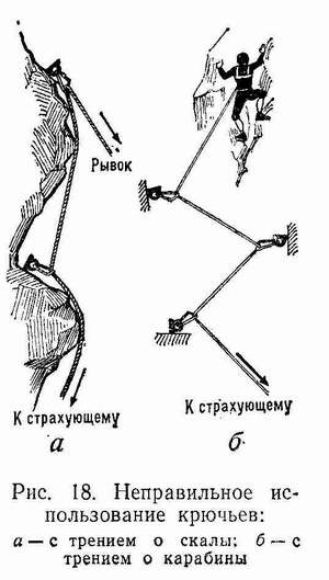http://skitalets.ru/books/bezopasnost/image042.jpg