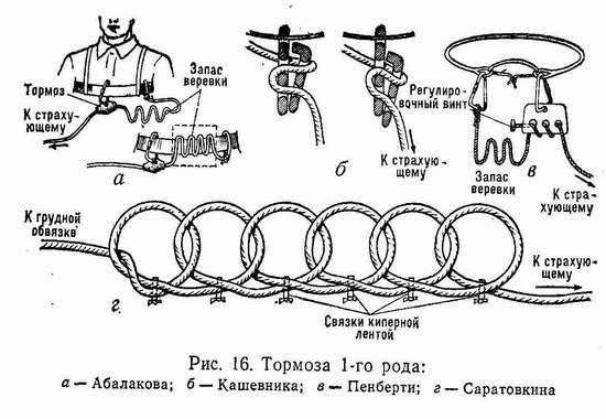 http://skitalets.ru/books/bezopasnost/image044.jpg