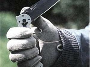 Особенности складных ножей