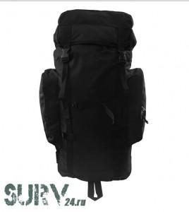 Выбираем рюкзак для походов с умом