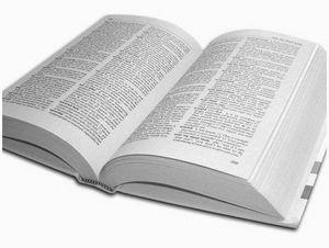 Англо-русский оружейный словарь