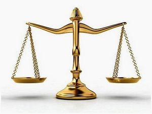Новые правила подачи заявок, оформления и выдачи разрешений на добычу охотничьих ресурсов