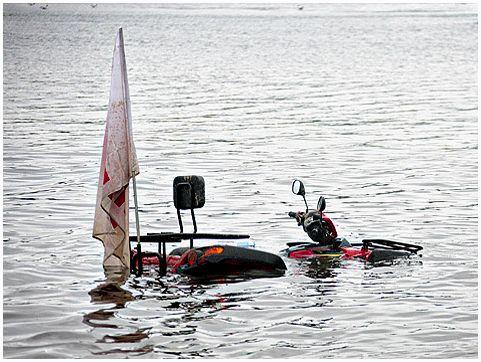 Рыбинский Kubelwagen