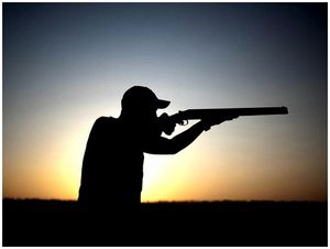 Спортинг и охотники