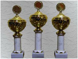 II-е Соревнования по подманиванию уток и гусей в ПКиО Кузьминки 22 июля