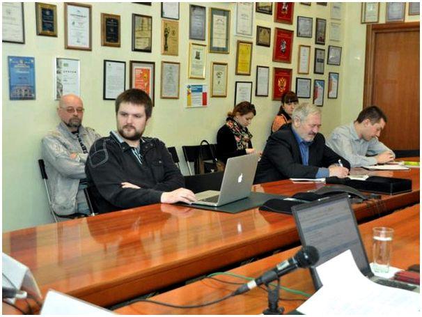 Пресс-конференция Департамента охоты Минприроды России на тему «Весенняя охота по новым правилам»