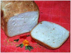 Без хлеба куска - везде тоска