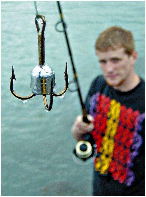 как сделать технопланктон без пресса