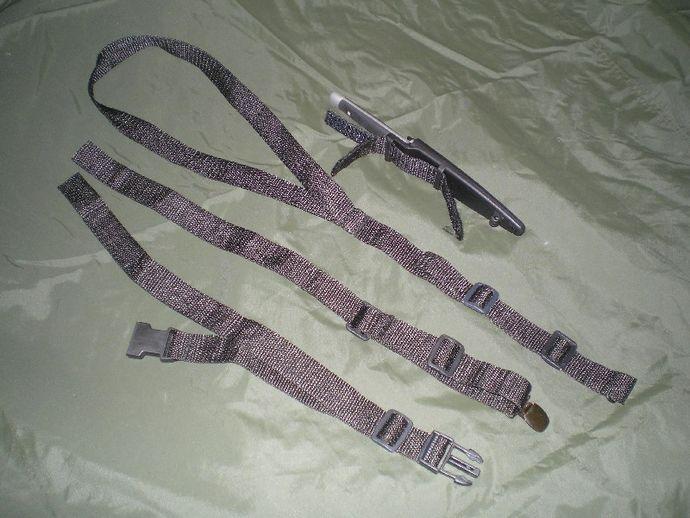 Тактический нож Kershaw Military Boot Knife, кинжал для скрытого ношения в качестве оружия последнего шанса, обзор.