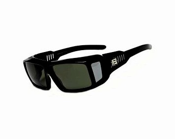 Лучшие походные очки: расслабляющие прогулки для вас и ваших глаз