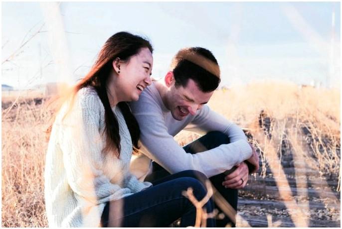 Игры для пар для кемпинга: советы для веселого отдыха