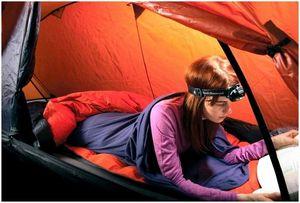 Сделай сам подкладка спального мешка: сделай свой сон лучше