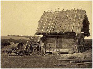 Для истории Московского общества охоты