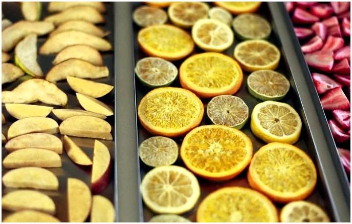 Как заморозить сухой корм: все, что вам нужно знать об этом процессе консервации продуктов