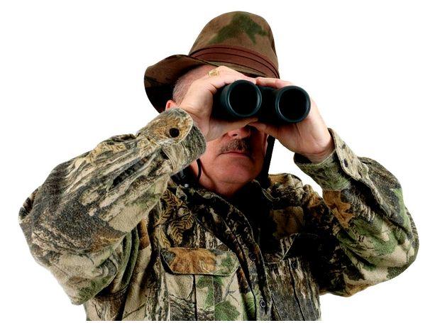 Культура охоты глазами «правильных» охотников