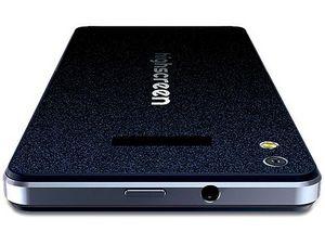 Выиграй смартфон  от российской компании ВОБИС Компьютер, которая является производителем и разработчиком смартфонов бренда Highscreen