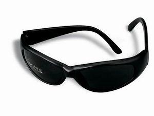 Солнцезащитные очки и рыбалка