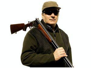 Уроки неправильной «стрельбы»