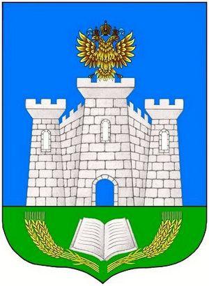 В Орловской области введены запреты и ограничения на охоту до 30 ноября