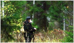 Проблемы  развития охотничьего хозяйства  Восточной Сибири