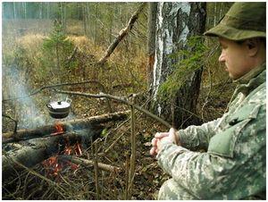Как исправить закон «об охоте»
