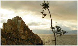 Славное море
