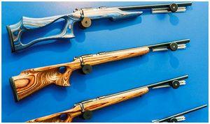 Выставка ARMS&Hunting
