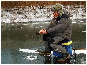 Подготовка  к зимнему  сезону