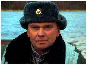 Для кого  охота  в России?