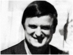 Отто Русаков