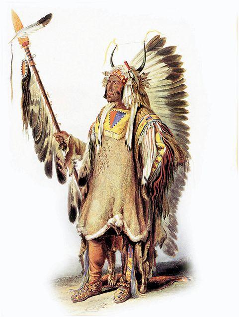 Американское сафари Великого князя