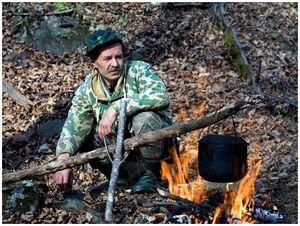 Какой охотник нужен властям?